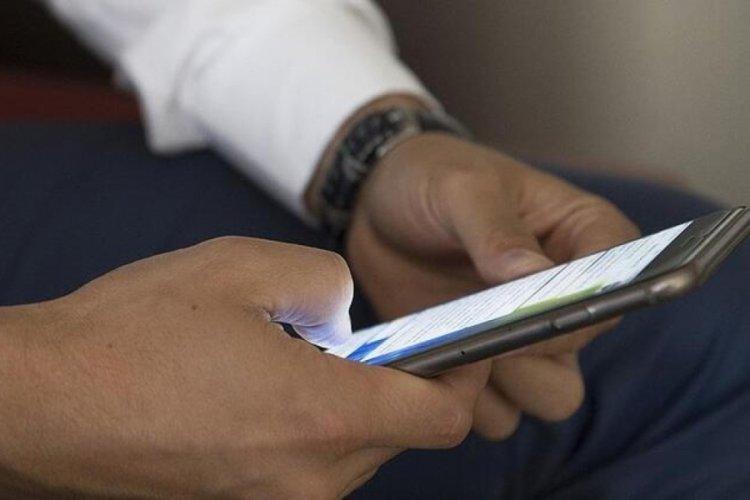 Sosyal medya hesaplarından 'Oltalama' mesajlarıyla banka bilgileri ele geçiriliyor!