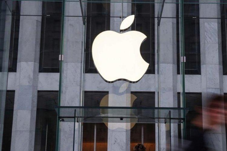 iPhone üretimi çip sıkıntılarından etkilenebilir