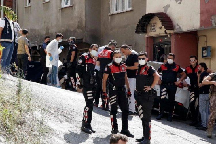 Beyoğlu'ndaki çatışmada ölü sayısı 4'e yükseldi