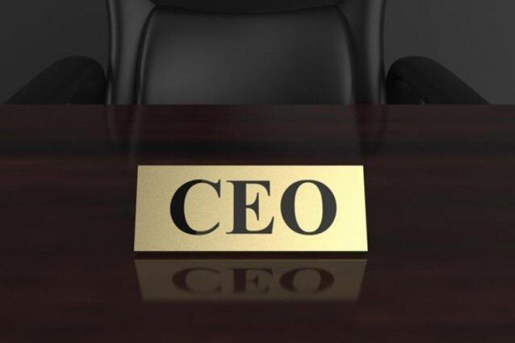 Mitsubishi'nin CEO'su istifa etti