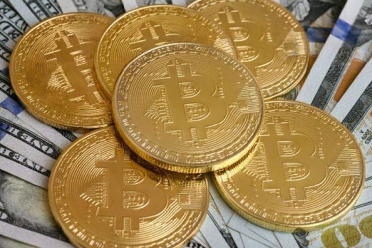 Bitcoin, kritik seviyede hareket ediyor!