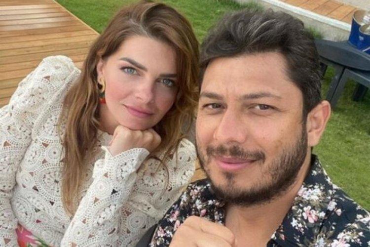 Pelin Karahan'ın eşi Bedri Güntay'ın 18 yıla kadar hapsi isteniyor