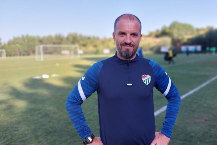 Mustafa Er'den transfer tahtası açıklaması