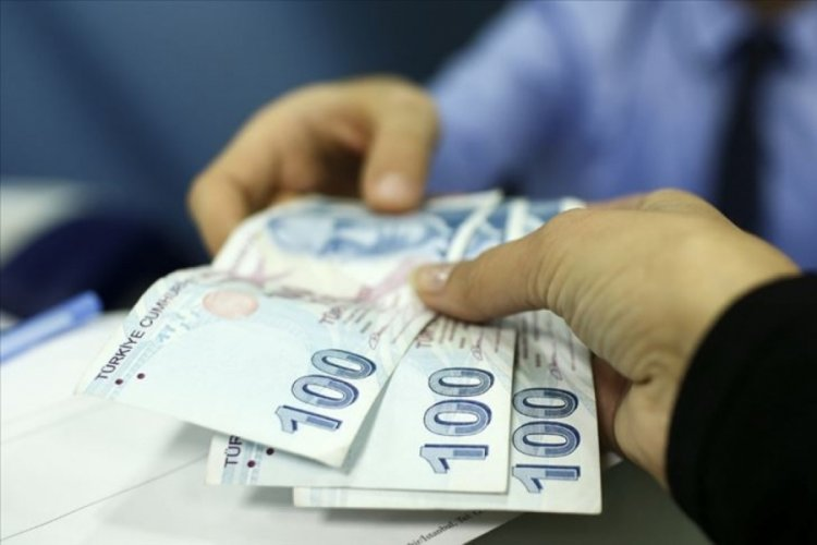 Selden etkilenen ilçelerde prim borçları ödeme süresi uzatıldı