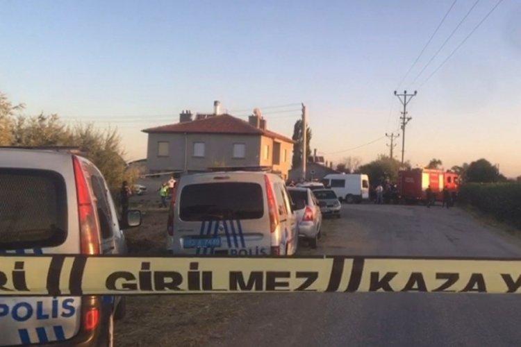 CHP heyeti Konya'ya gidiyor