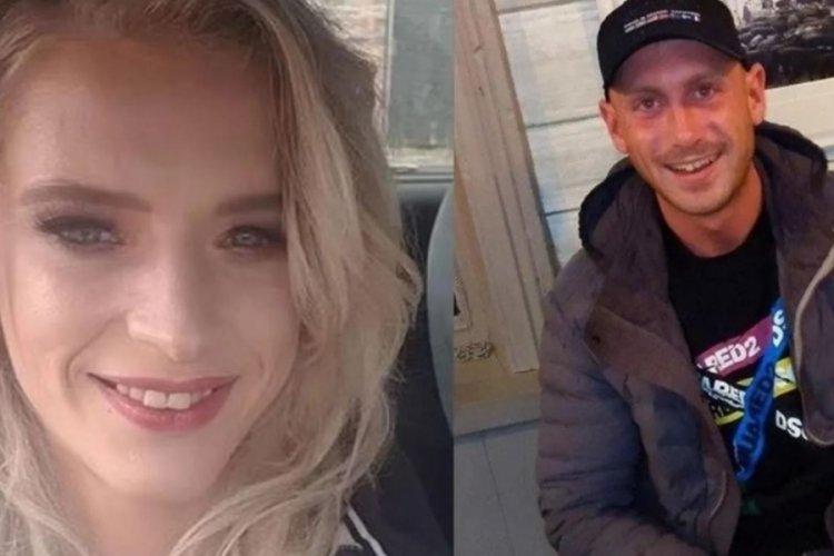 Genç model, ilişkiye girme bahanesiyle evine davet ettiği eski sevgilisini öldürttü