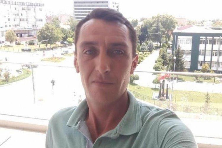 Türk vatandaşı Mehmet Durgun, Yunanistan tarafından açılan ateşle öldürüldü