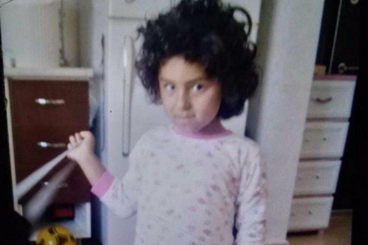 Ankara'da 5 yaşındaki otizmli Nisanur kayboldu