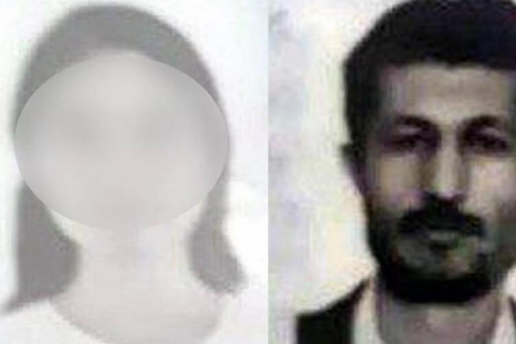 15 yaşındaki kız, babasını öldürdü