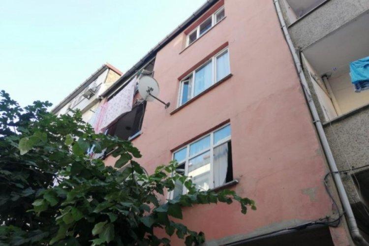 İstanbul Sultangazi'de maganda kurşunuyla 8 yaşındaki çocuk öldü