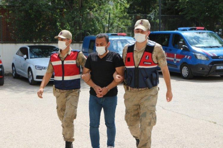 'Kazara vuruldu' denilen Elif'in ölümünde 3 şüpheliden biri tutuklandı