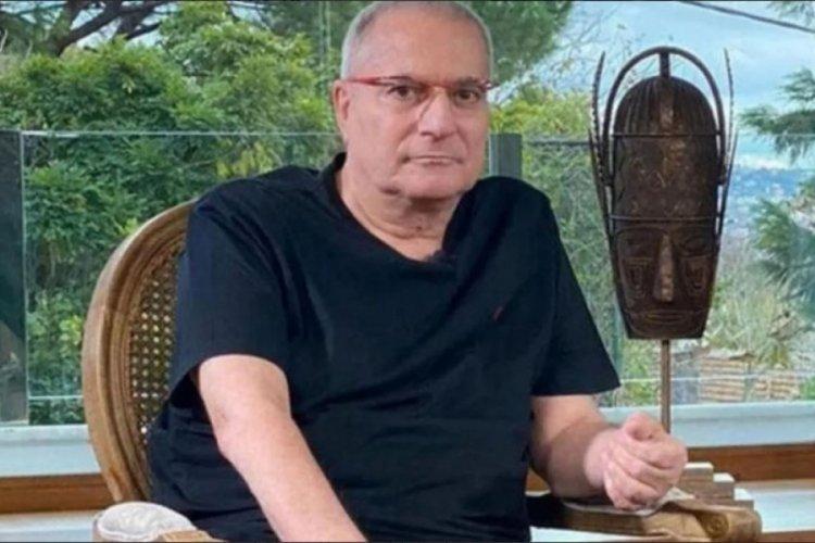 Mehmet Ali Erbil'den 'Help Turkey' tepkisi: Kimseye ihtiyacımız yok