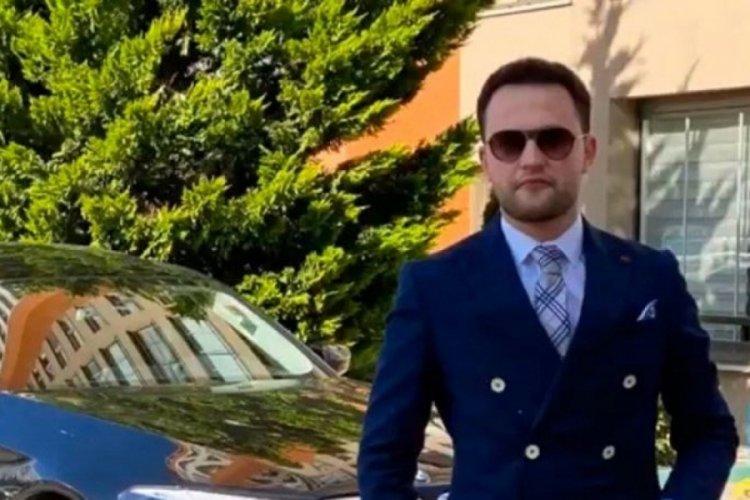Kürşat Ayvatoğlu hakkında iddianame hazırlandı