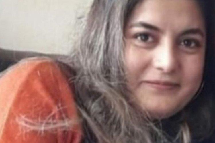 Erzurum'da 23 yaşındaki Pınar Çağlı'dan 3 gündür haber alınamıyor