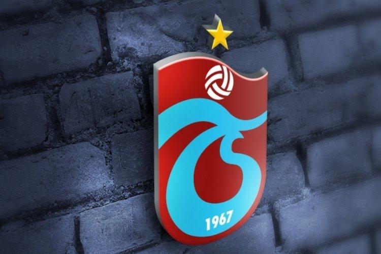 Trabzonspor transfer görüşmesini KAP'a bildirdi