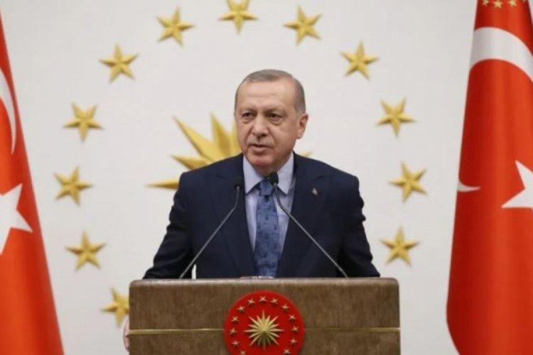 Cumhurbaşkanı Erdoğan duyurdu: YKS tercihleri uzatıldı