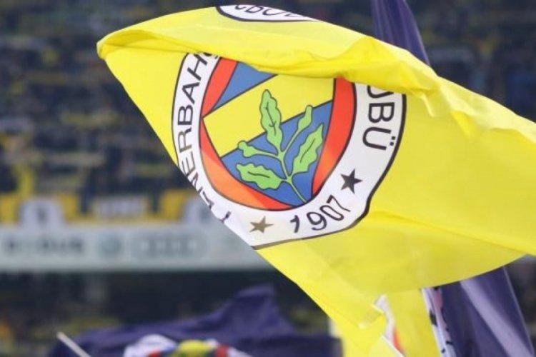 Fenerbahçe 3 transfer daha yapacak