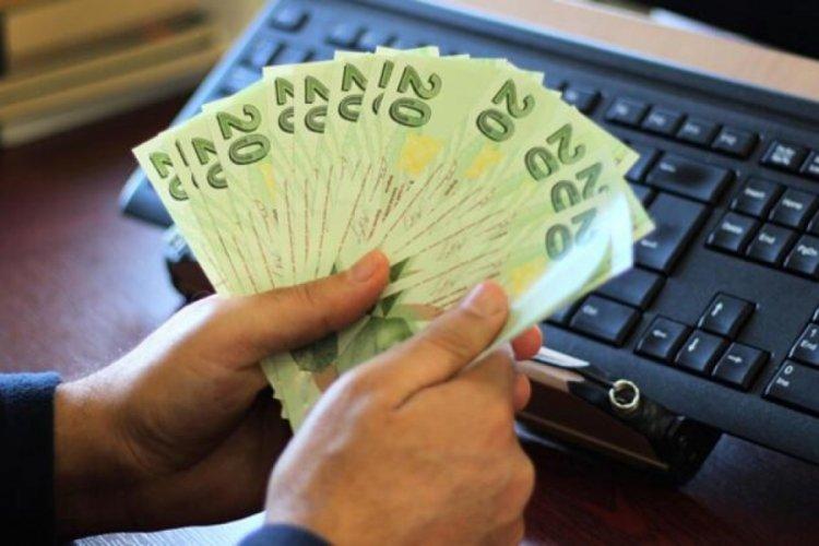 SGK'dan borçları yapılandırma çağrısı!