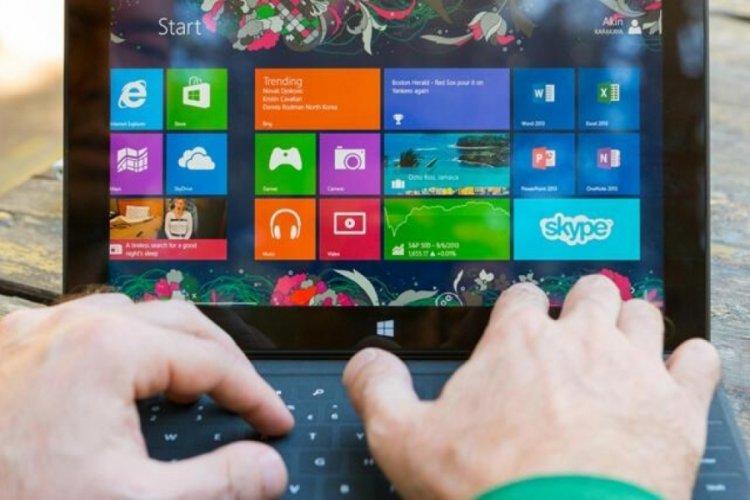 Microsoft ofislere dönüşü erteledi