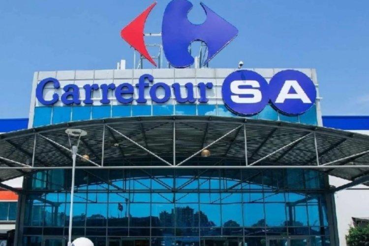 Sabancı Holding, CarrefourSA'daki paylarını azaltıyor