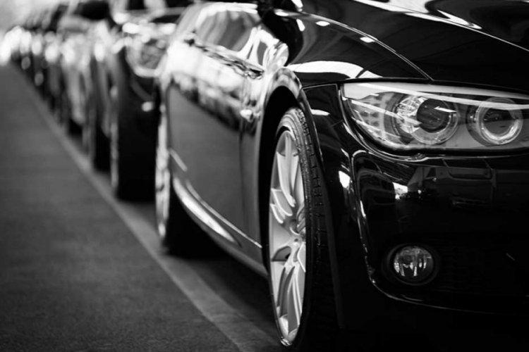 TÜİK 2020 yılında üretilen otomobil verilerini açıkladı