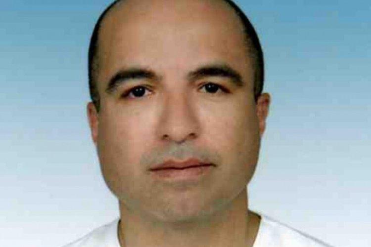 Ankara'da kenevir yetiştiren ODTÜ öğretim görevlisi tutuklandı