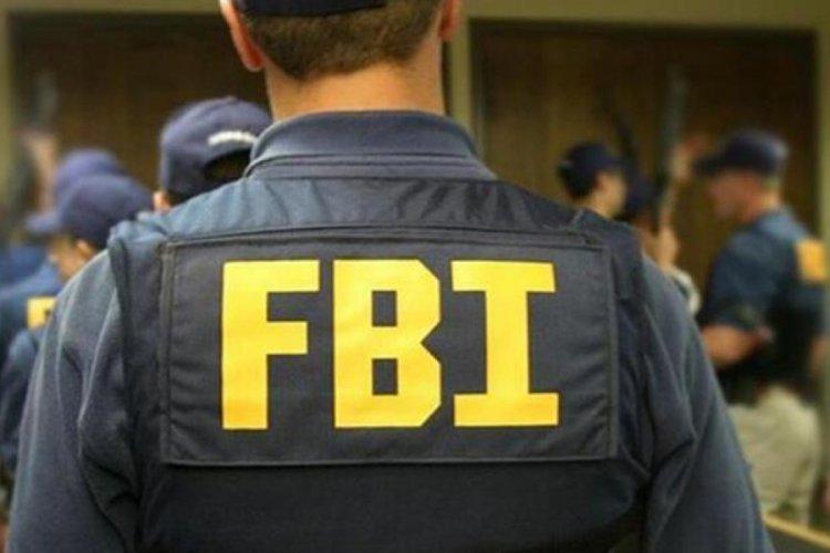 FBI, suçluları yakalamak için kadın çalışanlarının fotoğraflarını kullanıyor