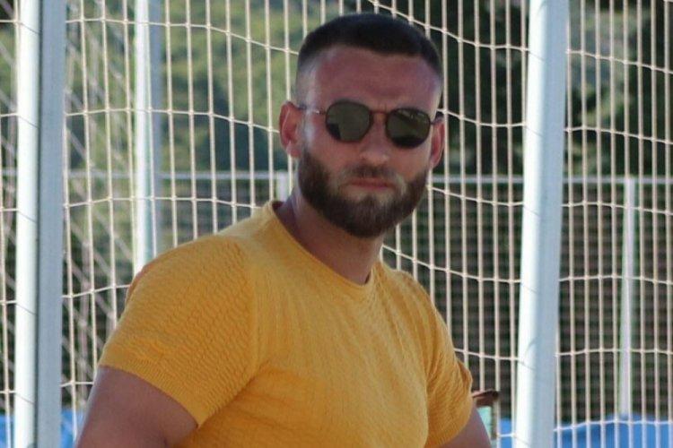 İzmir'de kavgayı ayırmak isterken öldürüldü