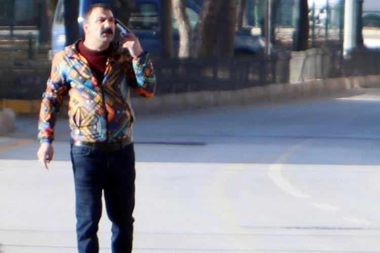 Erzurum'da ailesini katleden baba yargılanmaya başladı