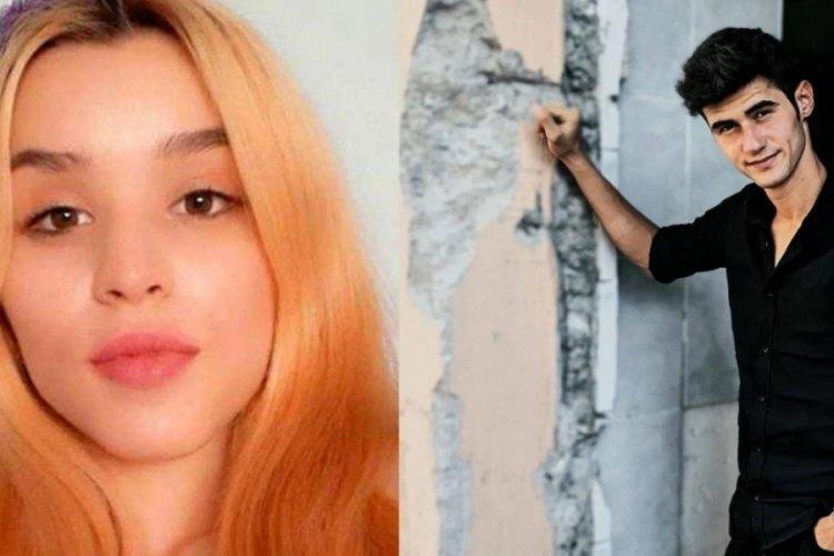 Gizem Canbulut'un katili: 'Sapık' diyen de oluyordu!