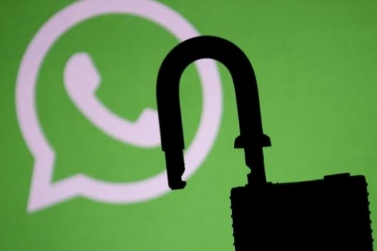 WhatsApp mesajlarımızı okuyacak!