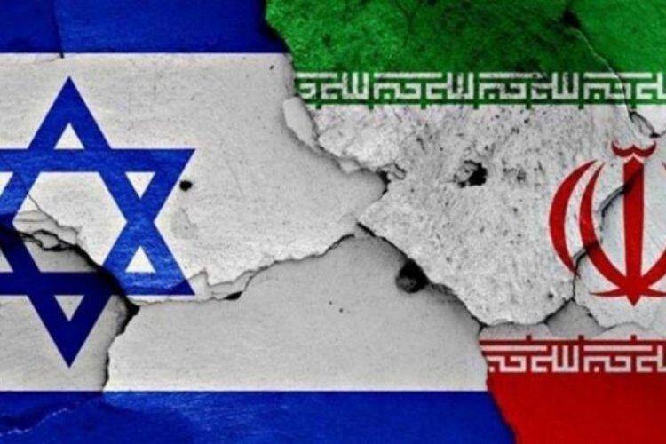 İran için 'nükleer' uyarı!