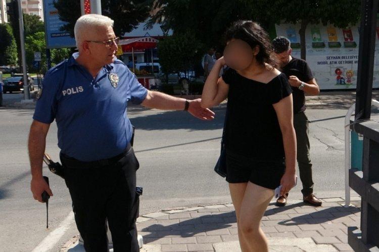 Hukuk fakültesini kazandırma bahanesiyle işkenceli tecavüz iddiası
