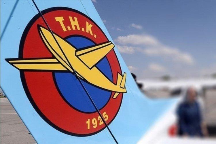 """Ahmet Hakan'dan, Türk Hava Kurumu için """"tam bir laçka"""" ifadesi!"""