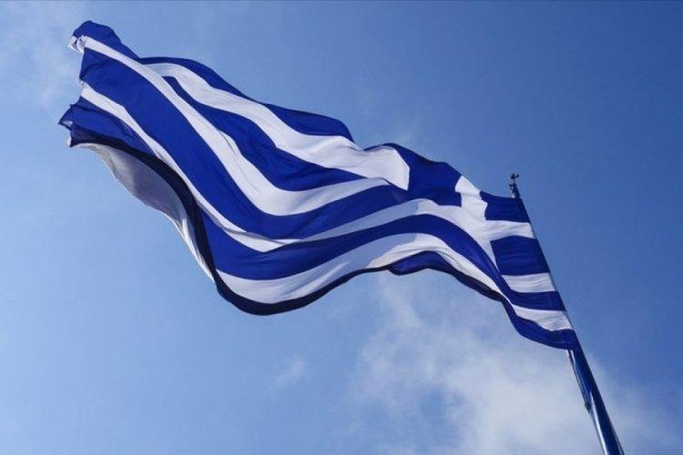 Yunanistan, Türk vatandaşlarına sınırlarını açma kararı aldı