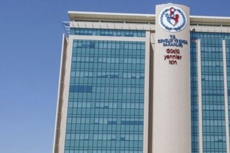 Gençlik ve Spor Bakanlığı 4346 kadrolu işçi alınacak