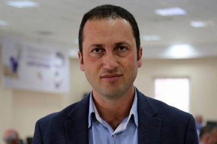 Hakkında terör suçlaması olan HDP'li eski Şırnak Belediye Başkanı tututklandı