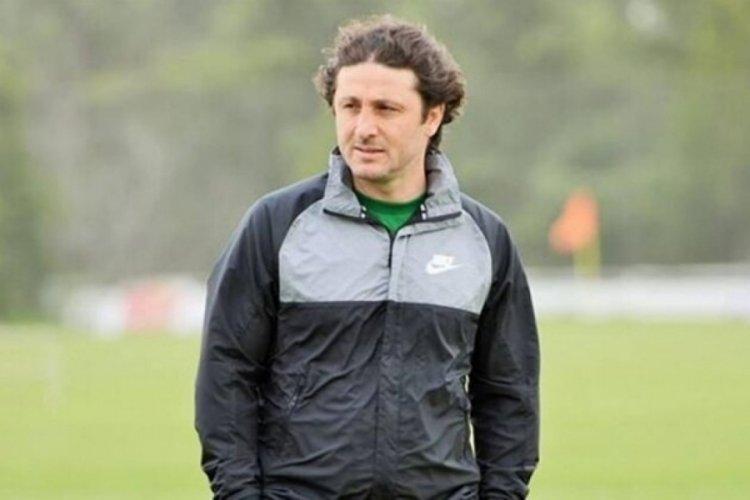 Bursaspor Fatih Tekke ile anlaştı!