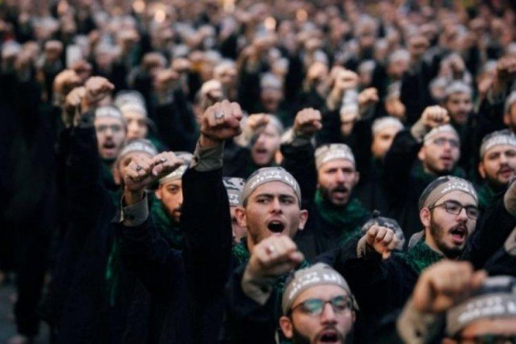 Lübnan: Hizbullah'ın İran'dan petrol ithal etme girişiminin siyasi sonuçları da var