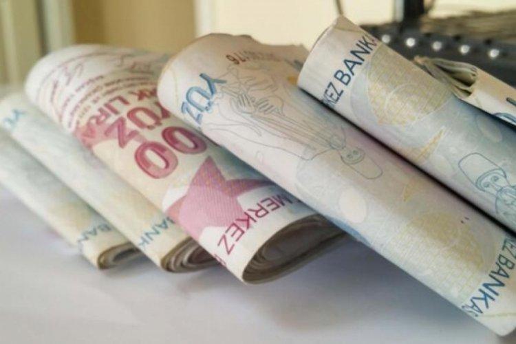Vergi yapılandırmasına büyük talep! Son haftaya girildi