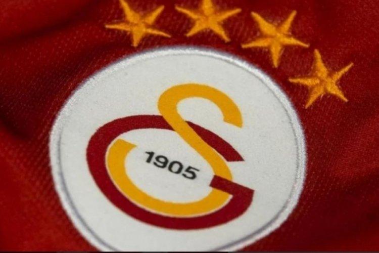 Galatasaray'dan Başakşehir ve Kasımpaşa'ya teşekkür mesajı
