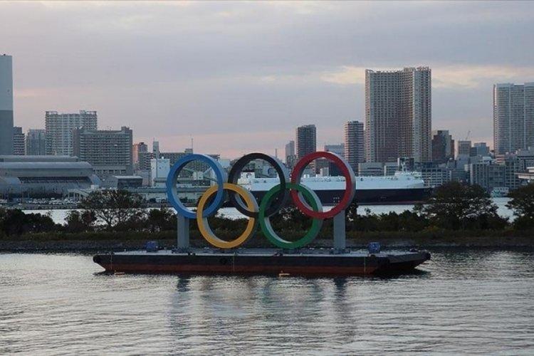 Tokyo 2020 Organizasyon Komitesi: Paralimpik Oyunları'nda Kovid-19'a karşı tüm tedbirler alınacak