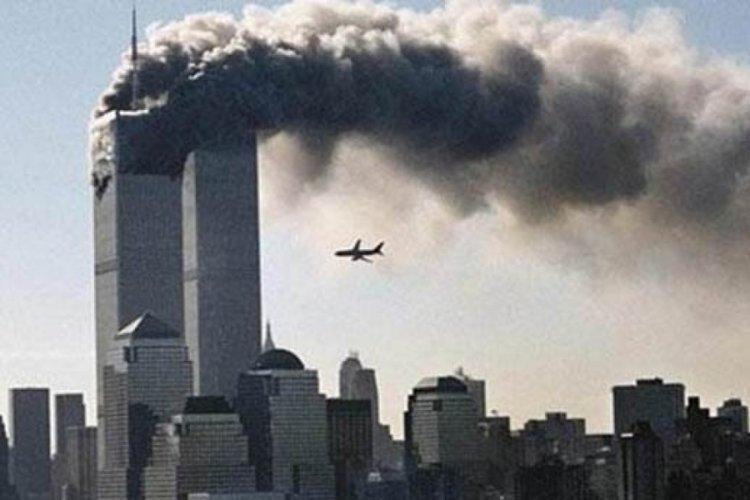 Ünlü yönetmen Spike Lee'den 11 Eylül iddiası