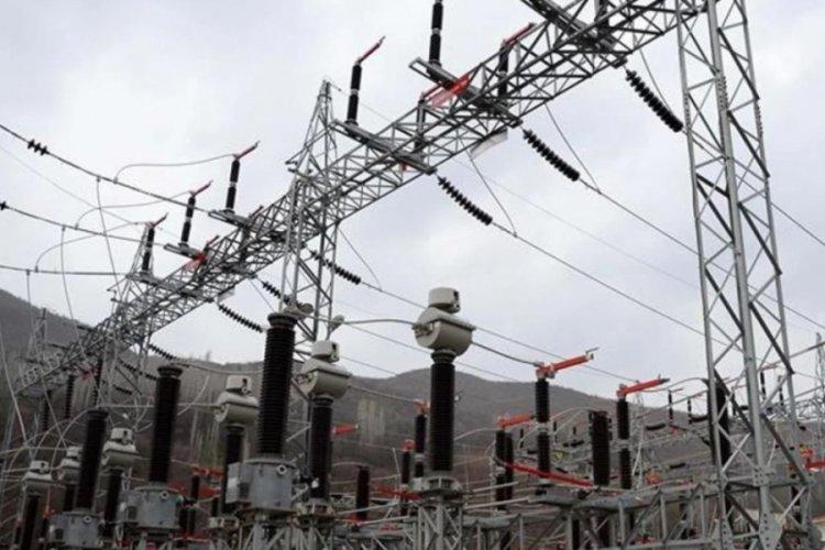 Elektrik talebindeki artış temiz enerjideki büyümeyi geride bıraktı