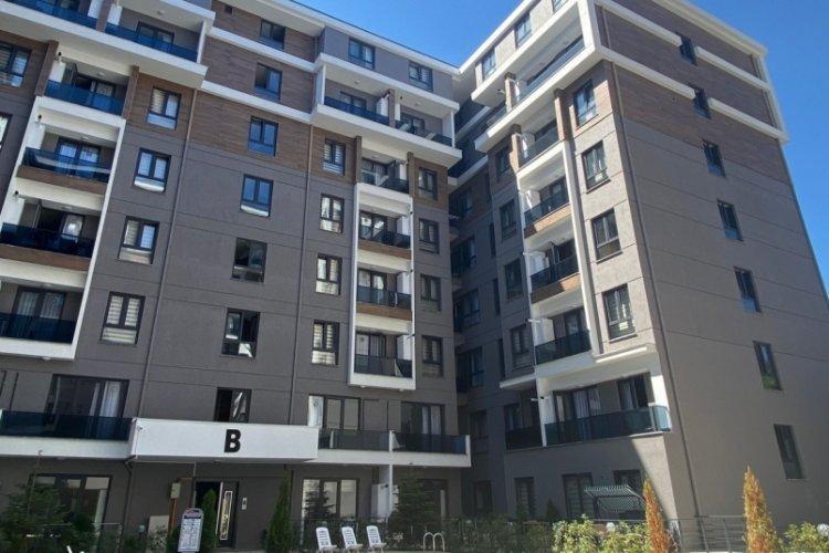 Bursa'da Görükle'deki kiralık daire ve apart fiyatları ne kadar? (ÖZEL HABER)