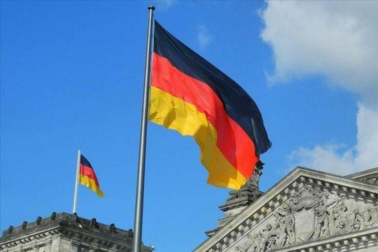 Almanya Çalışma Ajansı Başkanı Scheele: İş gücündeki azalmayı kapatmak için daha fazla göçmene ihtiyacımız var