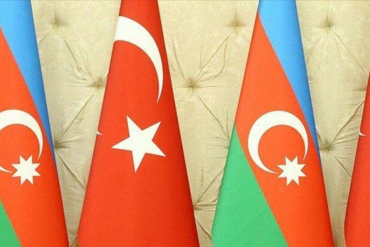 Türkiye ile Azerbaycan'ın dijital ticaret iş birliği!