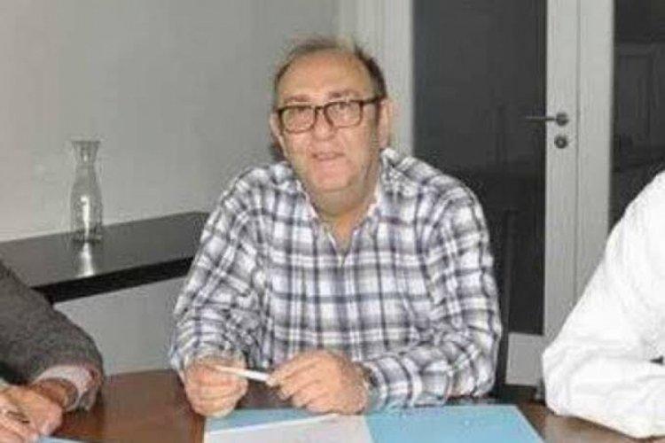 Murat Gülez 28 Ağustos'ta anılacak