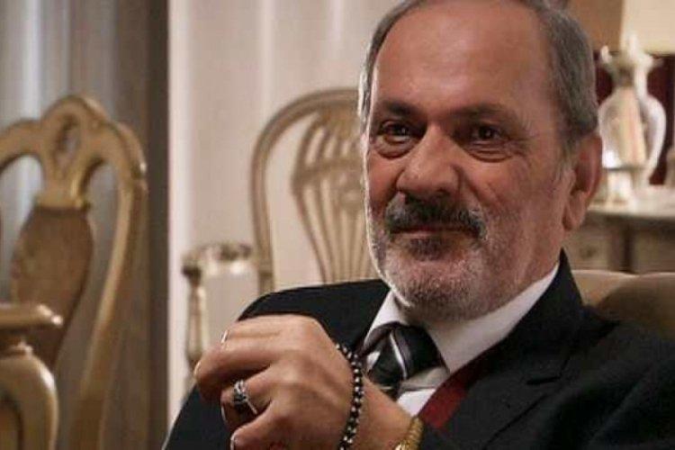 Usta oyuncu Metin Çekmez'in cenazesinin ayrıntıları belli oldu
