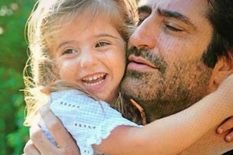 Mahsun Kırmızıgül ve kızı Lavin koronavirüse yakalandı